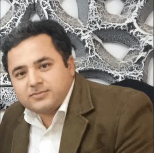 مهندس علی درجزینی؛ مدرس، مشاور و یاور کسب و کار